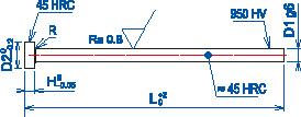 LA664N
